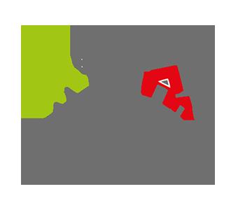 Hertsby Stallgård